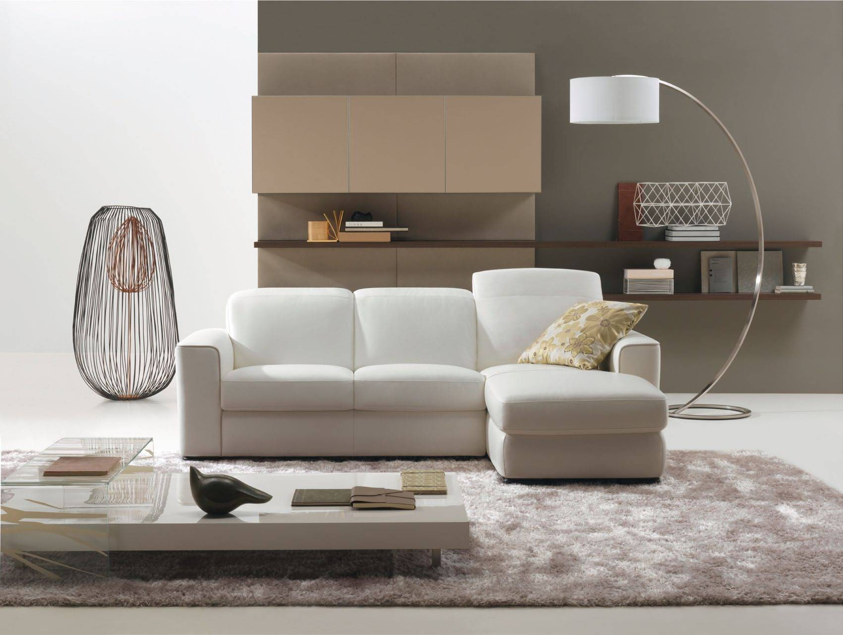 Decorating Small Living Room Sectional Ikea Living Room Sectionals in Living Room Sofas (Image 8 of 30)