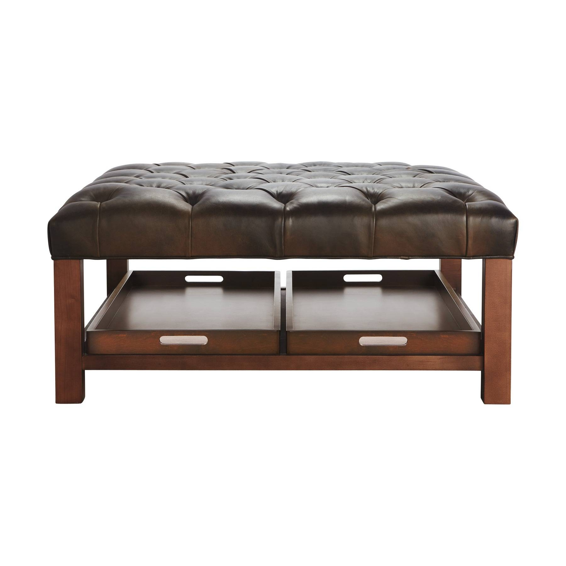 Decoration Ideas Metal Coffee Table – Metal Coffee Table Round In Large Rectangular Coffee Tables (View 11 of 30)