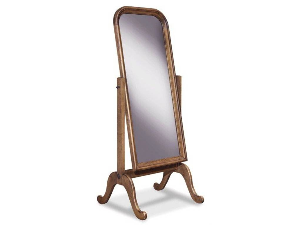 Decorative Cheval Mirrors For Your Home | Lgilab | Modern throughout Cheval Mirrors (Image 20 of 25)