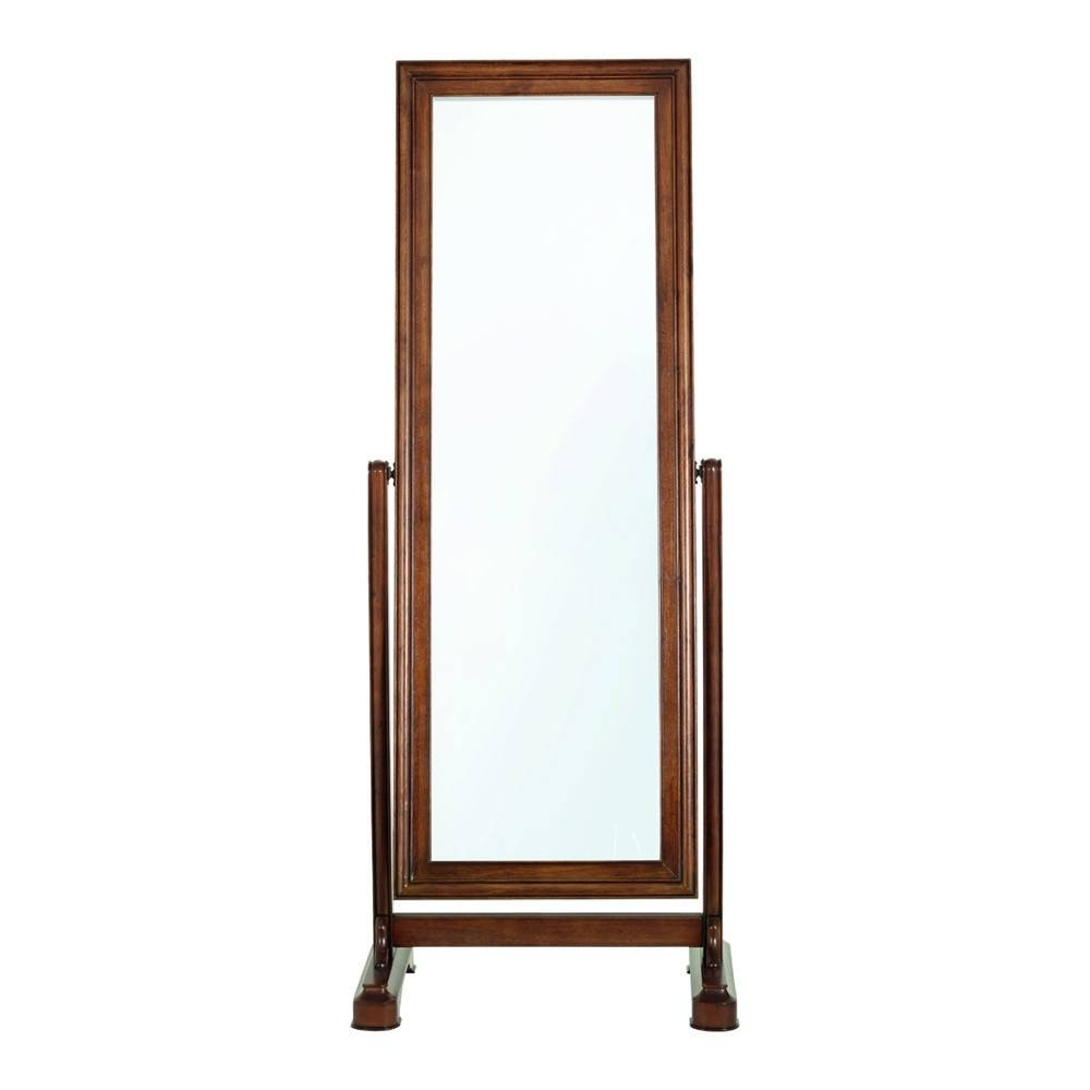 Decorative Cheval Mirrors For Your Home | Lgilab | Modern Within Modern Cheval Mirrors (View 8 of 25)