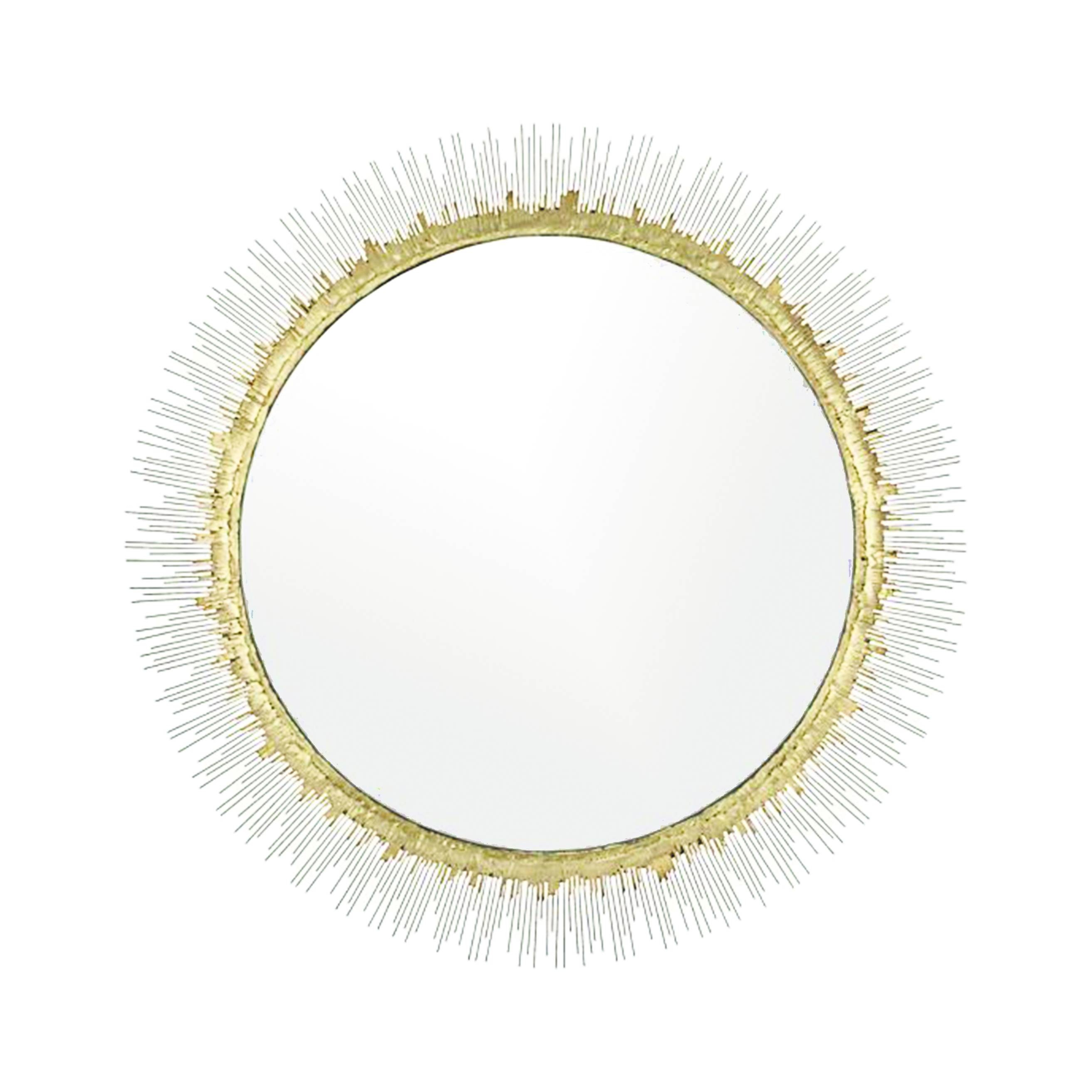 Decorator Picks – Long Island Weekly With Regard To Clarendon Mirrors (View 20 of 25)