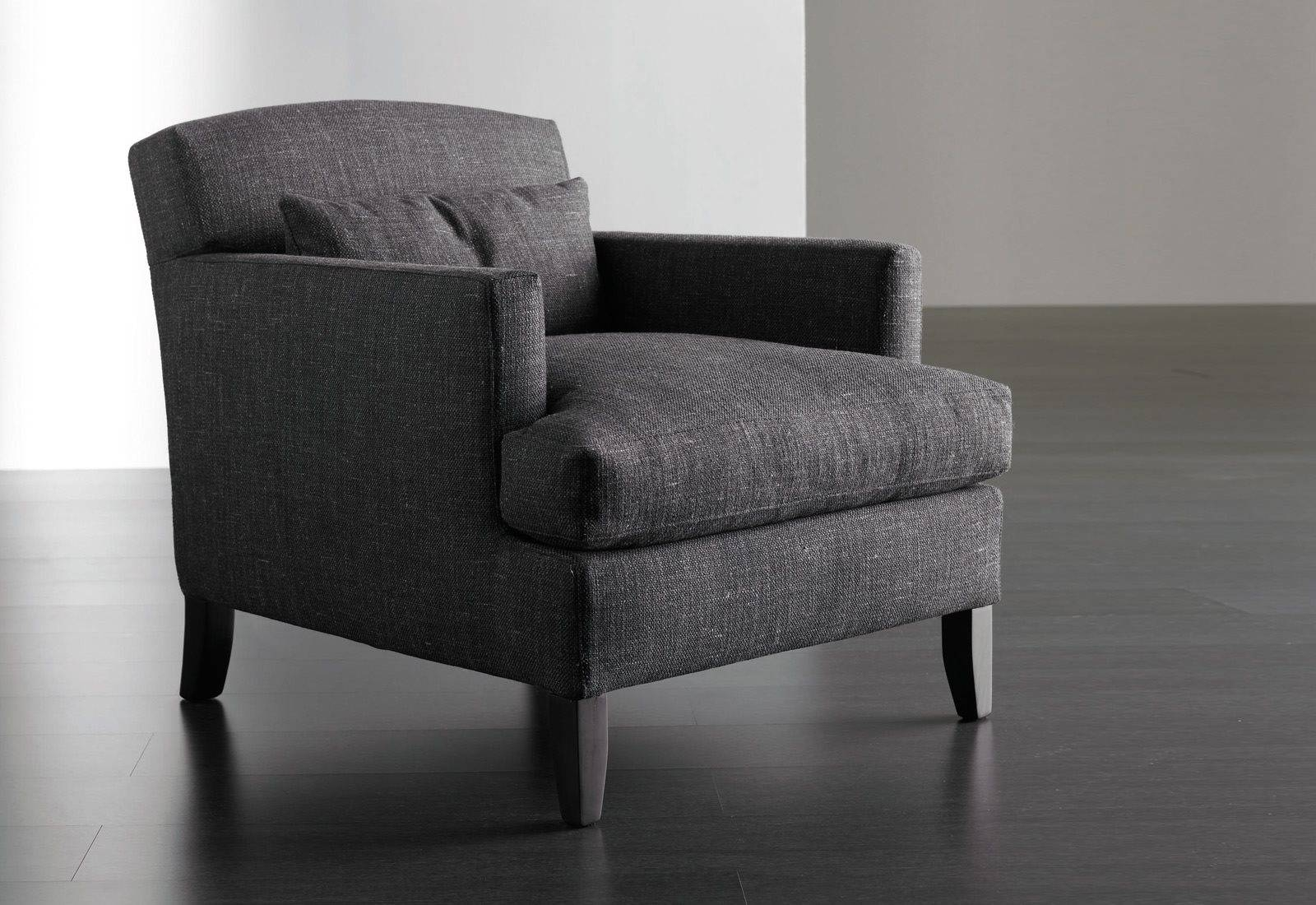 Dellon - Small Armchairs - Meridiani Srl pertaining to Small Arm Chairs (Image 14 of 30)