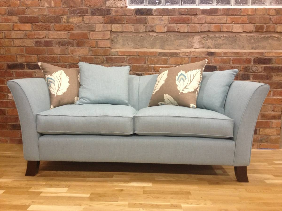 Derby Sofa Shop | Sofas In Derby | Handmade Sofa Store In Derby regarding Sofa Trend (Image 4 of 25)