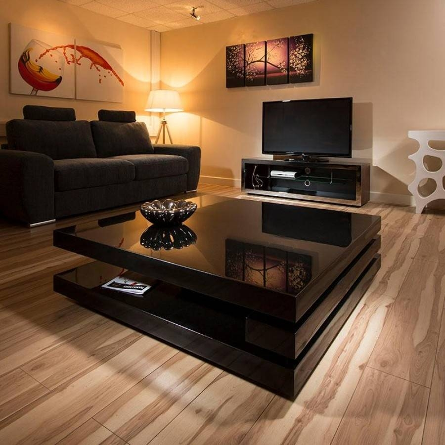 Design Of Large Square Coffee Tables With Coffee Table Awesome Pertaining To Extra Large Rustic Coffee Tables (View 22 of 30)