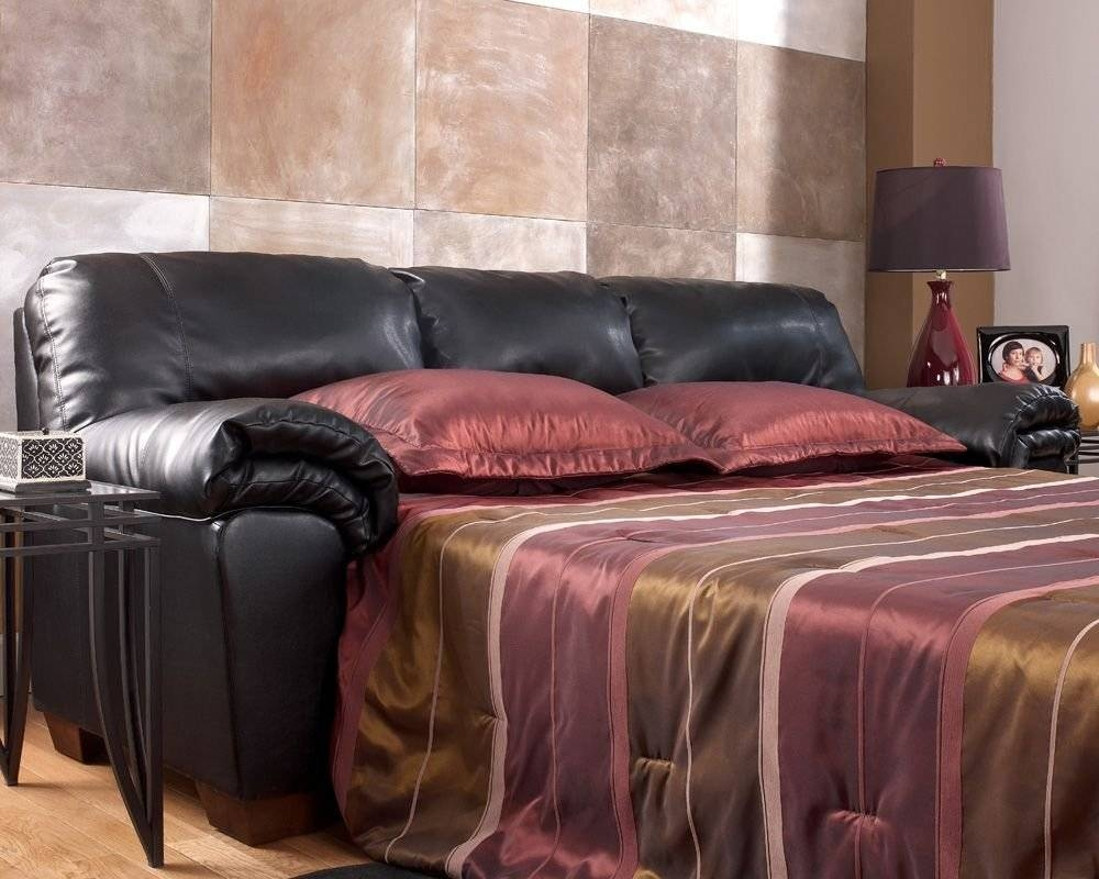 Designer Bed Covers & Bed Sheets Manufacturer & Wholesaler In with Queen Size Sofa Bed Sheets (Image 2 of 30)