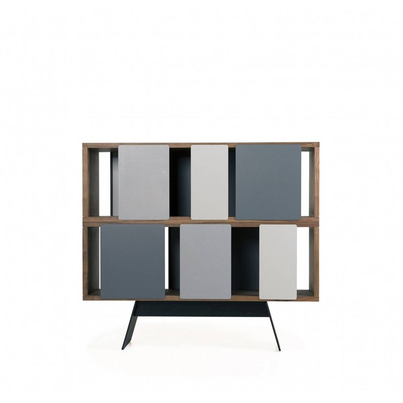Designer Sideboards | Modern & Contemporary Sideboards | Heal's with regard to Narrow Sideboards (Image 7 of 30)