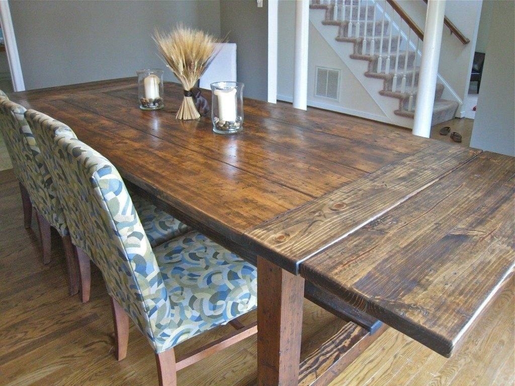 Dining Tables : Griffin Reclaimed Wood Coffee Table Reclaimed Wood pertaining to Griffin Coffee Tables (Image 11 of 30)