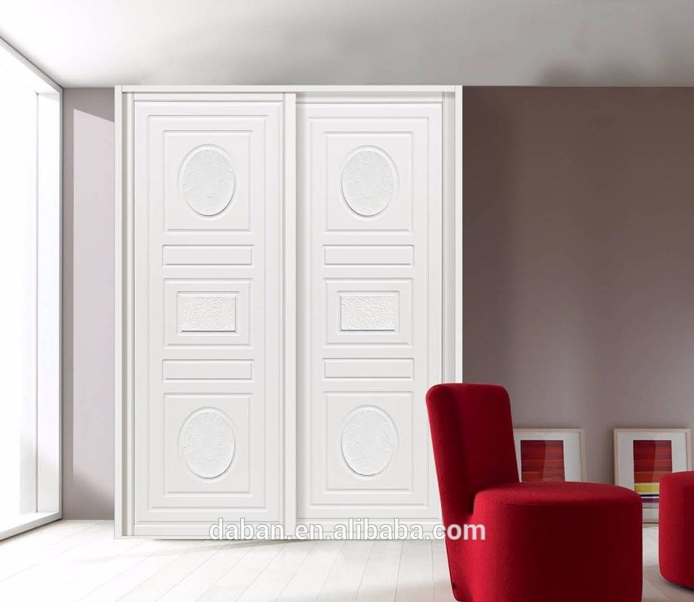Discount Wardrobes, Discount Wardrobes Suppliers And Manufacturers for Discount Wardrobes (Image 15 of 30)