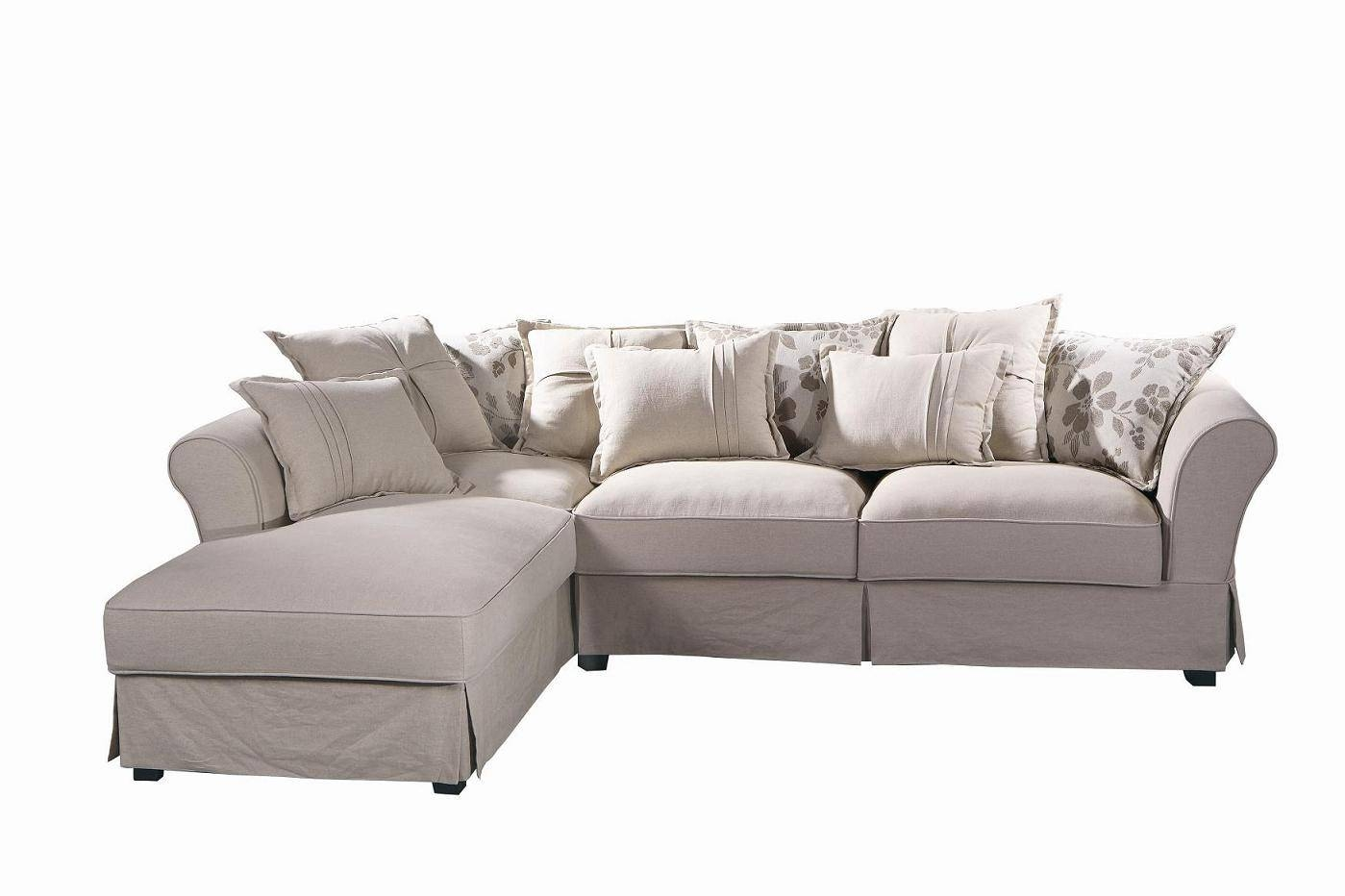 Featured Photo of Discounted Sectional Sofa