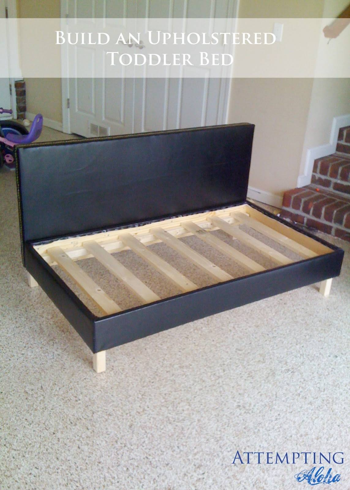 Diy Sectional Sofa Frame Plans - Tourdecarroll within Diy Sleeper Sofa (Image 11 of 30)