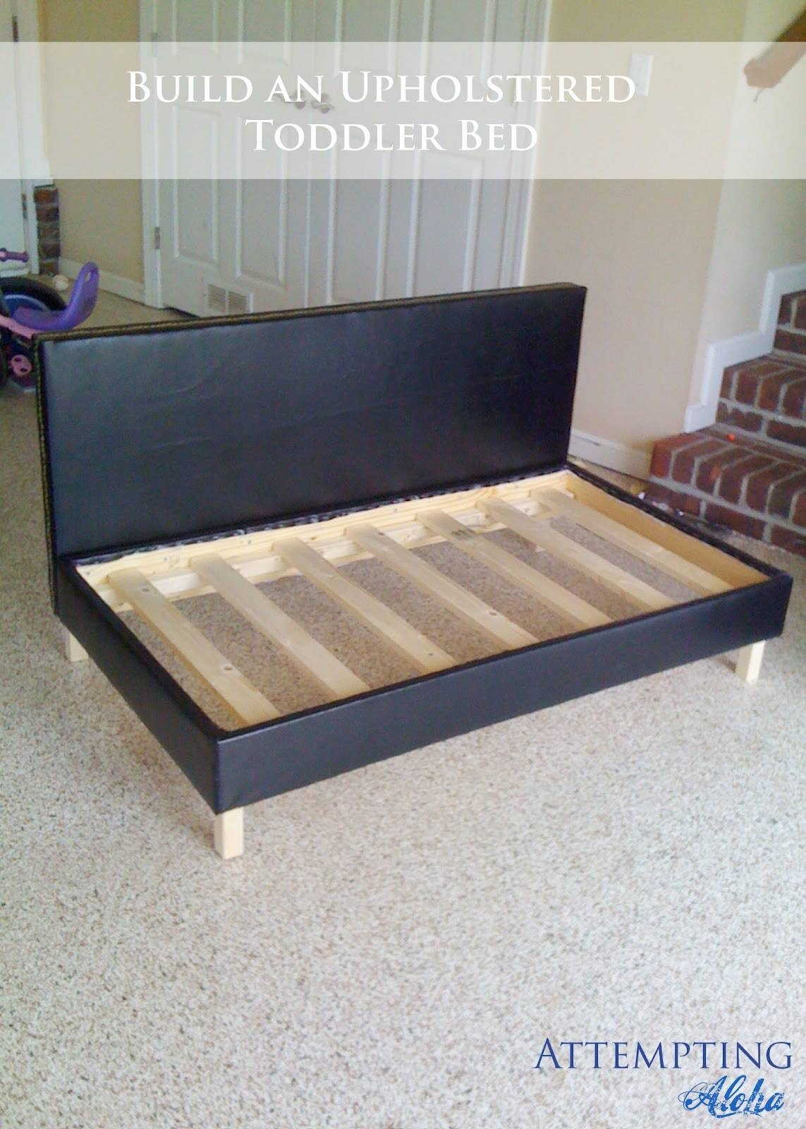 Diy Sofa Made Out Of X S Images On Amazing Simple Daybed Frame within Diy Sectional Sofa (Image 16 of 30)