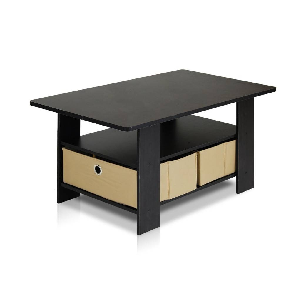 Dorel Asia Faux Marble Lift Top Coffee Table | Decorative Table inside Circle Coffee Tables (Image 15 of 30)