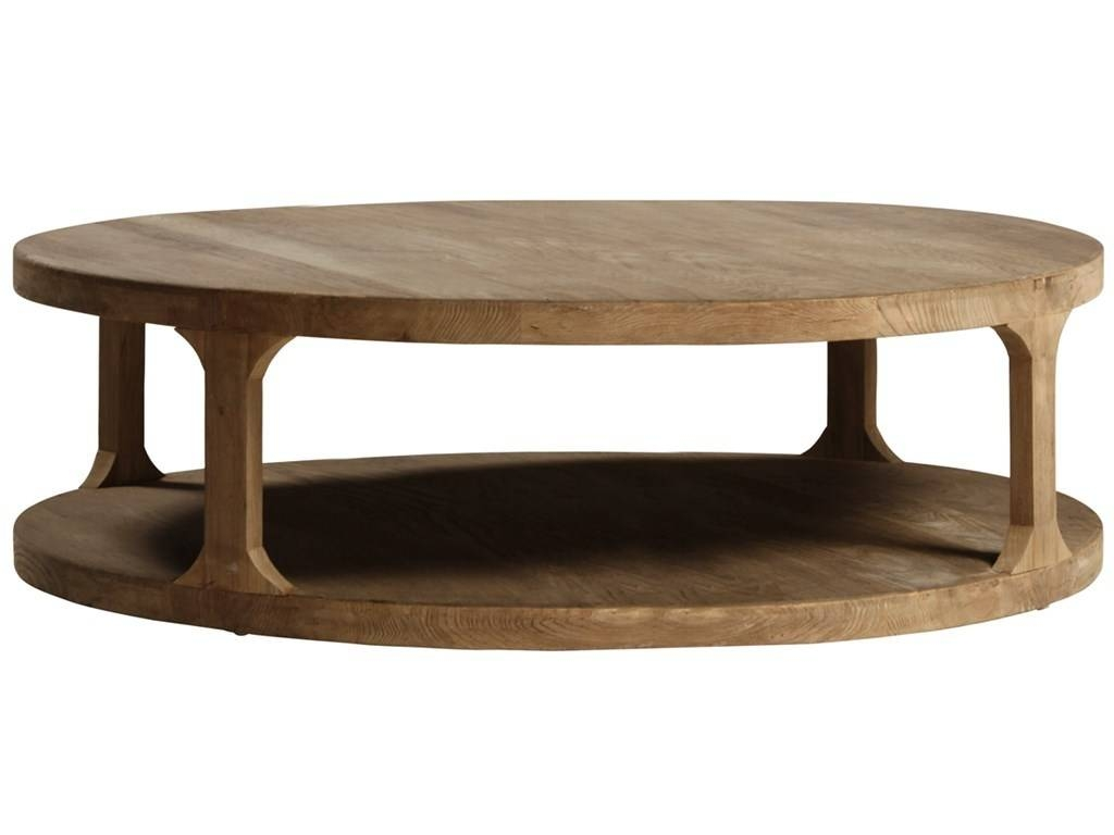 Dovetail Serrano Coffee Table | Rustic Furniture Sale intended for Boho Coffee Tables (Image 25 of 30)