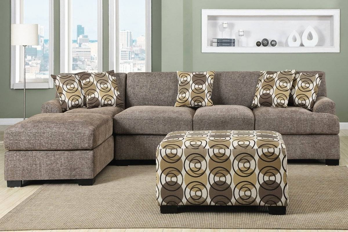 Down Filled Sectional Sofa – Thesofa With Awesome Home Design | Wuoizz with regard to Down Filled Sectional Sofas (Image 6 of 30)