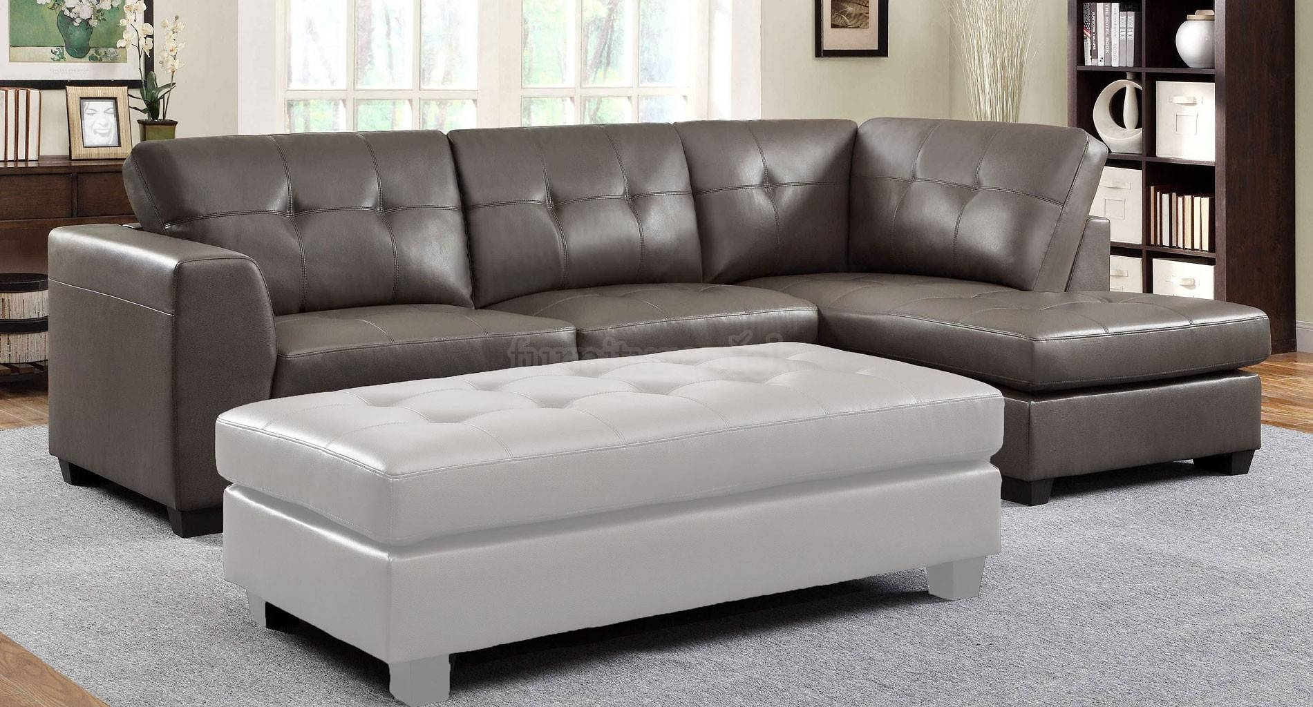 The Best Down Filled Sofas and Sectionals