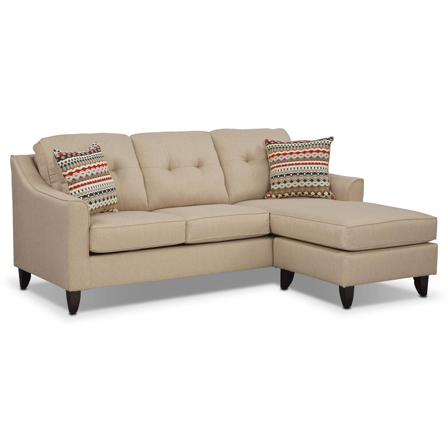 Download Bold And Modern Sofas In Richmond Va in Richmond Sofas (Image 2 of 30)