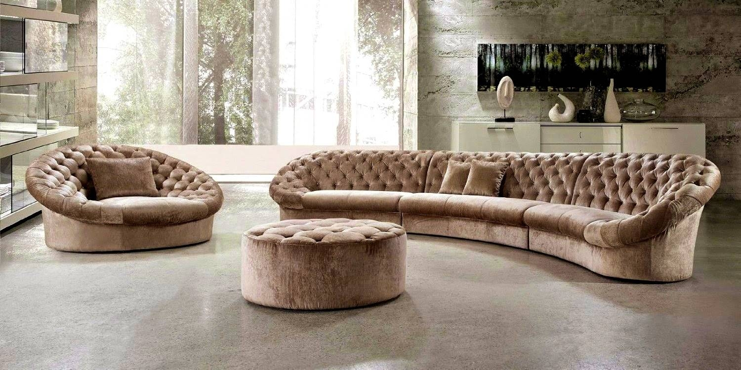 Download Clever Modern Curved Sofa | Allconstructionchemicals throughout Contemporary Curved Sofas (Image 18 of 30)