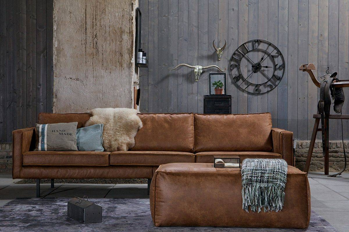Download Extraordinary Idea Aspen Leather Sofa throughout Aspen Leather Sofas (Image 19 of 30)