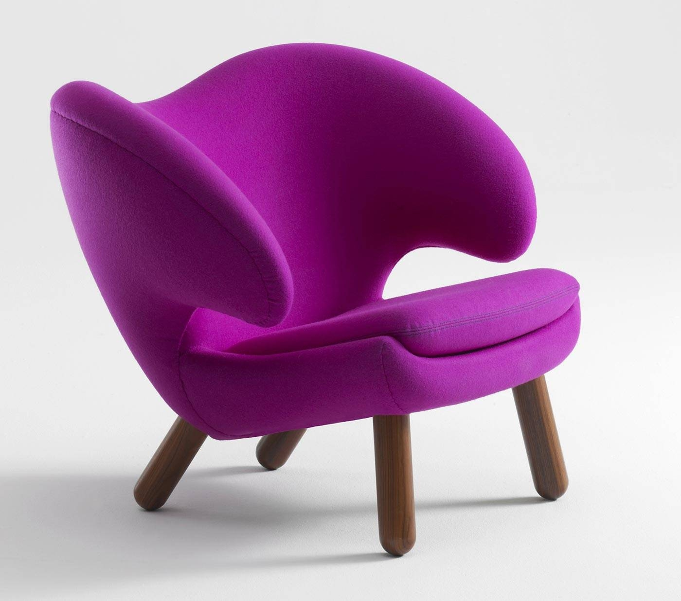 Download Impressive Design Ideas Modern Sofa Chair Regarding Contemporary Sofa Chairs (View 6 of 15)