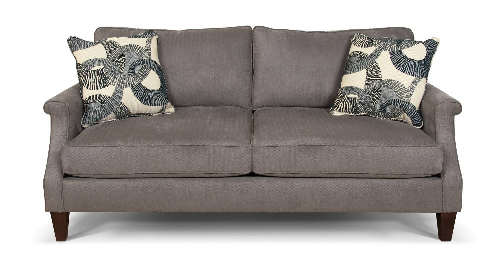 Download Innovation High End Leather Sofa throughout High End Sofa (Image 5 of 30)
