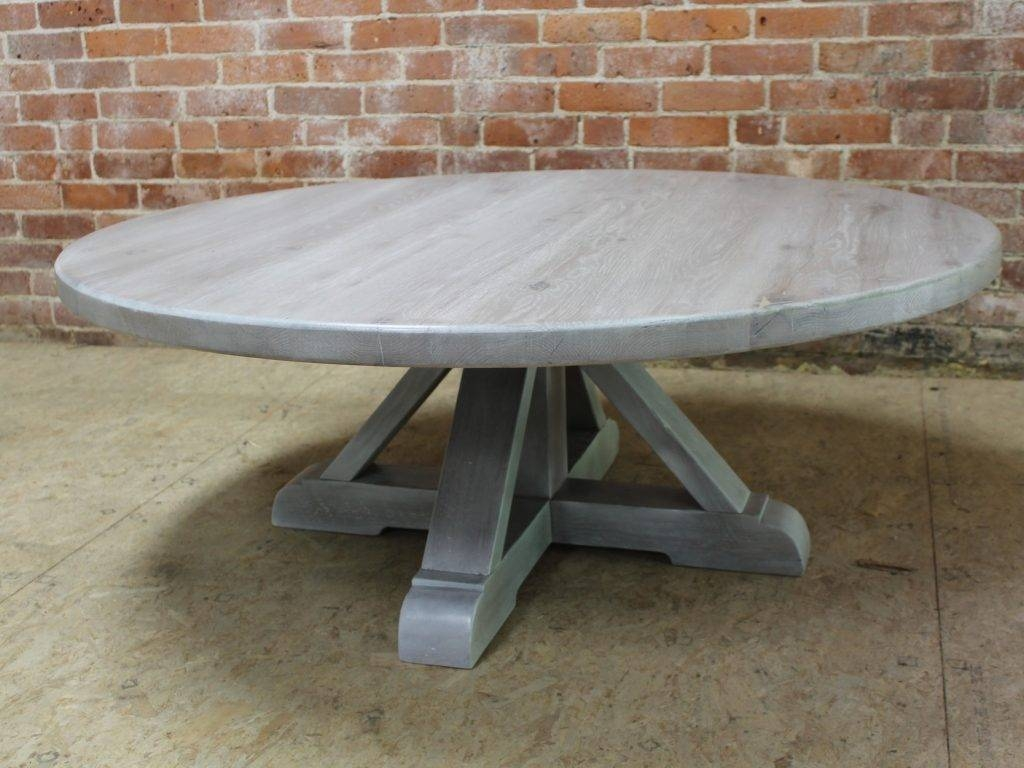 Download White Wash Table | Michigan Home Design pertaining to Gray Wash Coffee Tables (Image 15 of 30)