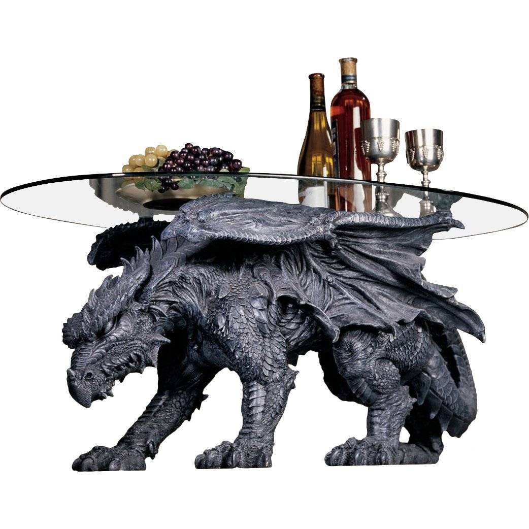 Dragon Coffee Table Luxury Lift Top Coffee Table On Modern Coffee With Dragon Coffee Tables (View 1 of 30)