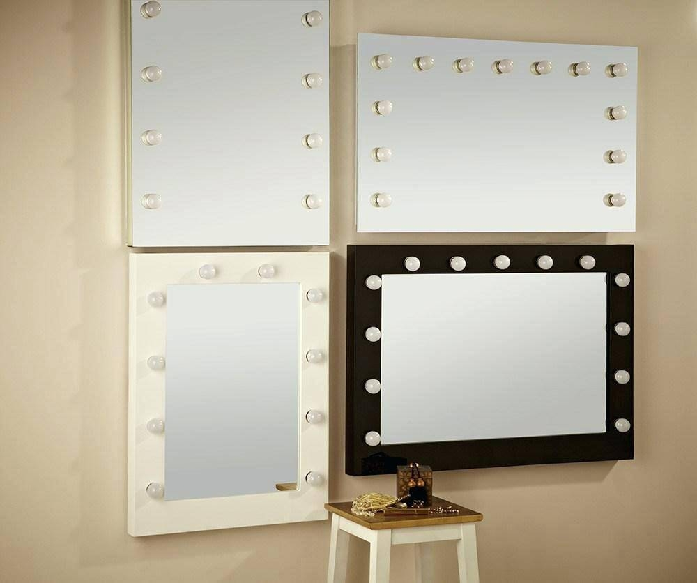 Dressing Mirror Wall – Amlvideo for Dressing Table Mirrors (Image 5 of 25)