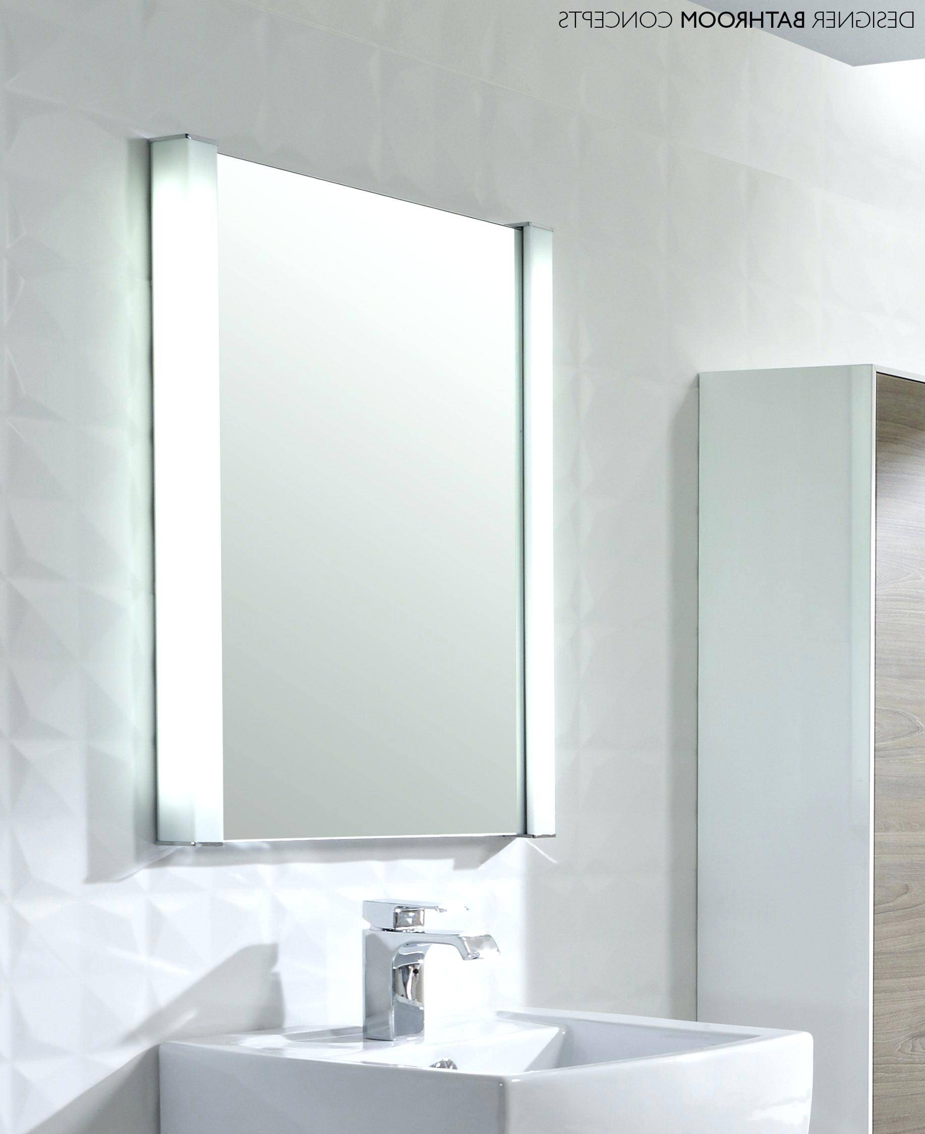 Dressing Mirror Wall – Amlvideo pertaining to Free Standing Dressing Mirrors (Image 8 of 25)
