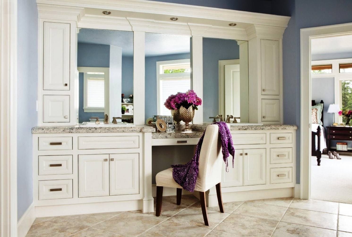Dressing Table Designs With Full Length Mirror Info Stunning For Intended For Contemporary Dressing Table Mirrors (Photo 17 of 25)