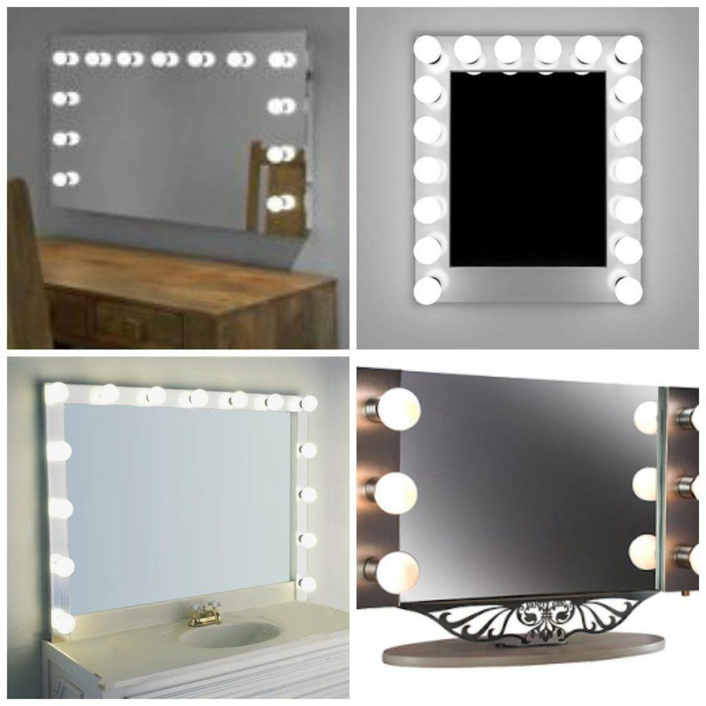 Dressing Table Mirror With Lights – Harpsounds.co pertaining to Illuminated Dressing Table Mirrors (Image 17 of 25)