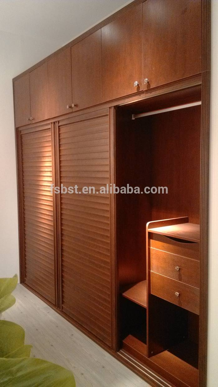 Dubai Cheap Wardrobe Cabinets Simple Designs Modern Bedroom intended for Cheap Bedroom Wardrobes (Image 12 of 15)