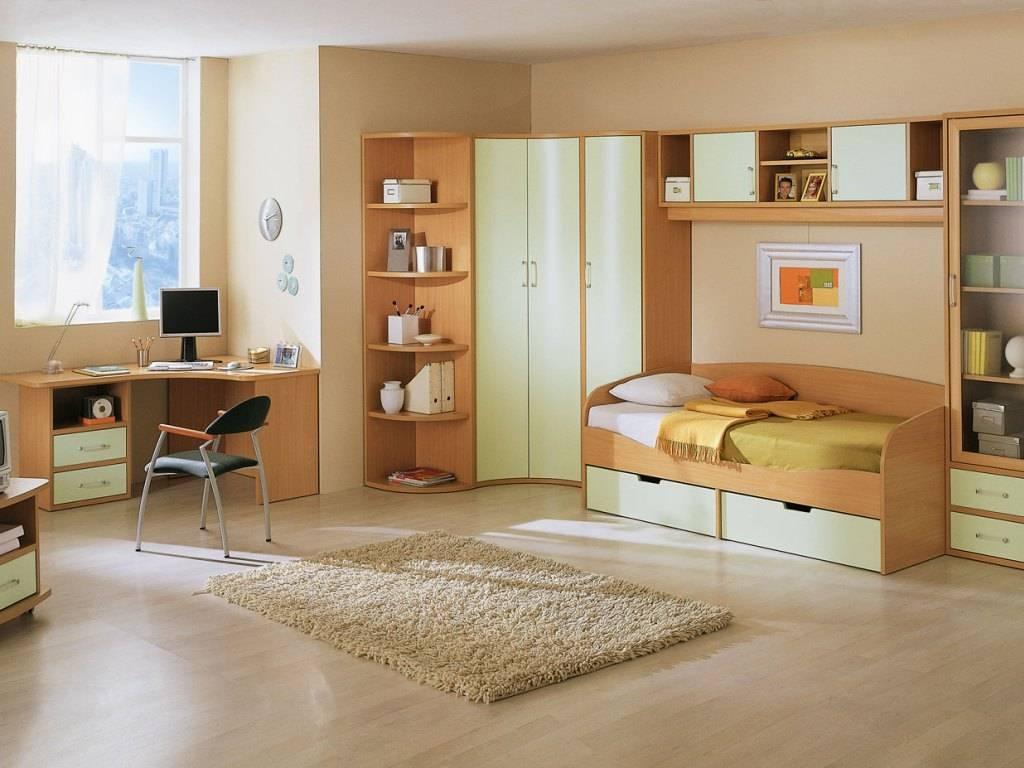▻ Bedroom Sets : Amazing Children Bedroom Sets Boys Bedroom Sets for Childrens Bedroom Wardrobes (Image 29 of 30)