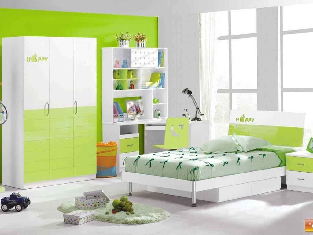 ▻ Bedroom Sets : Wonderful Childrens Bedroom Sets Children inside Childrens Bedroom Wardrobes (Image 30 of 30)