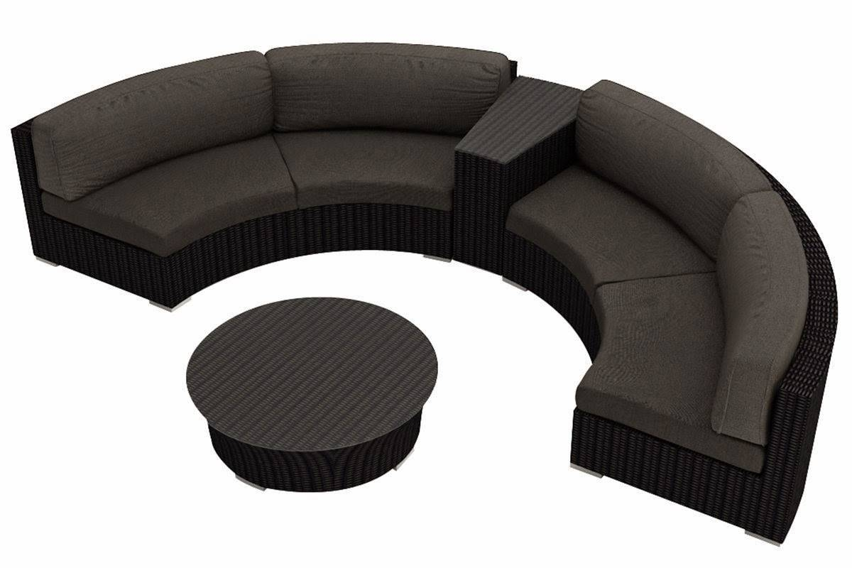 ▻ Chairs : 18 Great Minotti Sofa Bed 24 For Corner Sofa Beds For with Corner Sofa Bed Sale (Image 27 of 30)