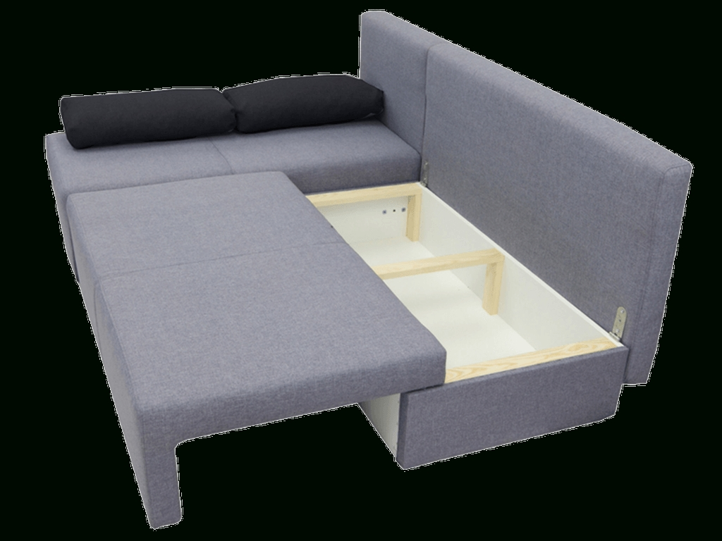 ▻ Dramatic Design Of Gratify Small Corner Couch Tags : Laudable regarding Corner Sofa Bed Sale (Image 28 of 30)