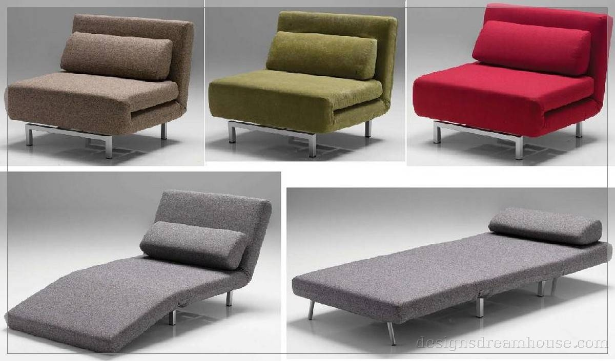 ▻ Sofa : 11 Lovely Single Sofa Bed Modern Sofa Beds Lovely Modern Inside Single Sofa Beds (View 25 of 30)