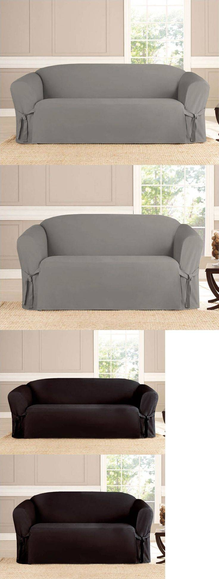 ▻ Sofa : 21 Wonderful 75 Inch Sofa Couch Protector Furniture 2 regarding Slipcover For Leather Sofas (Image 26 of 30)