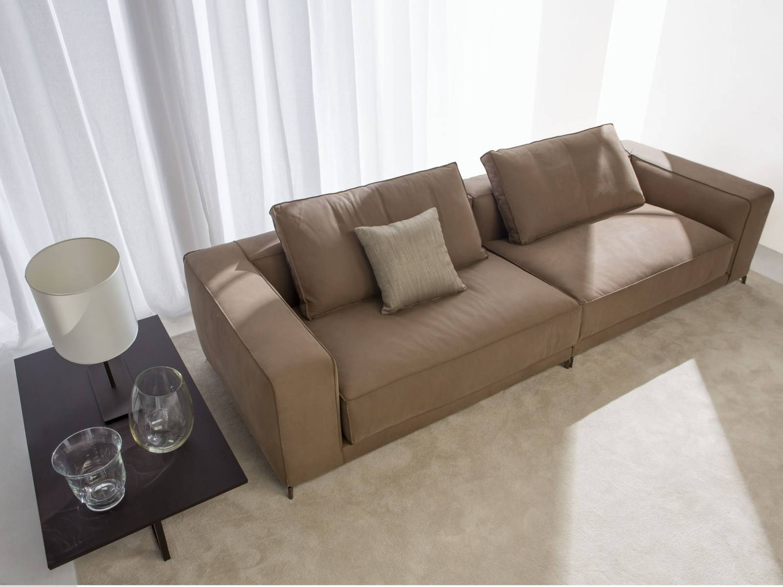 Best 30 of Sofa Corner Units