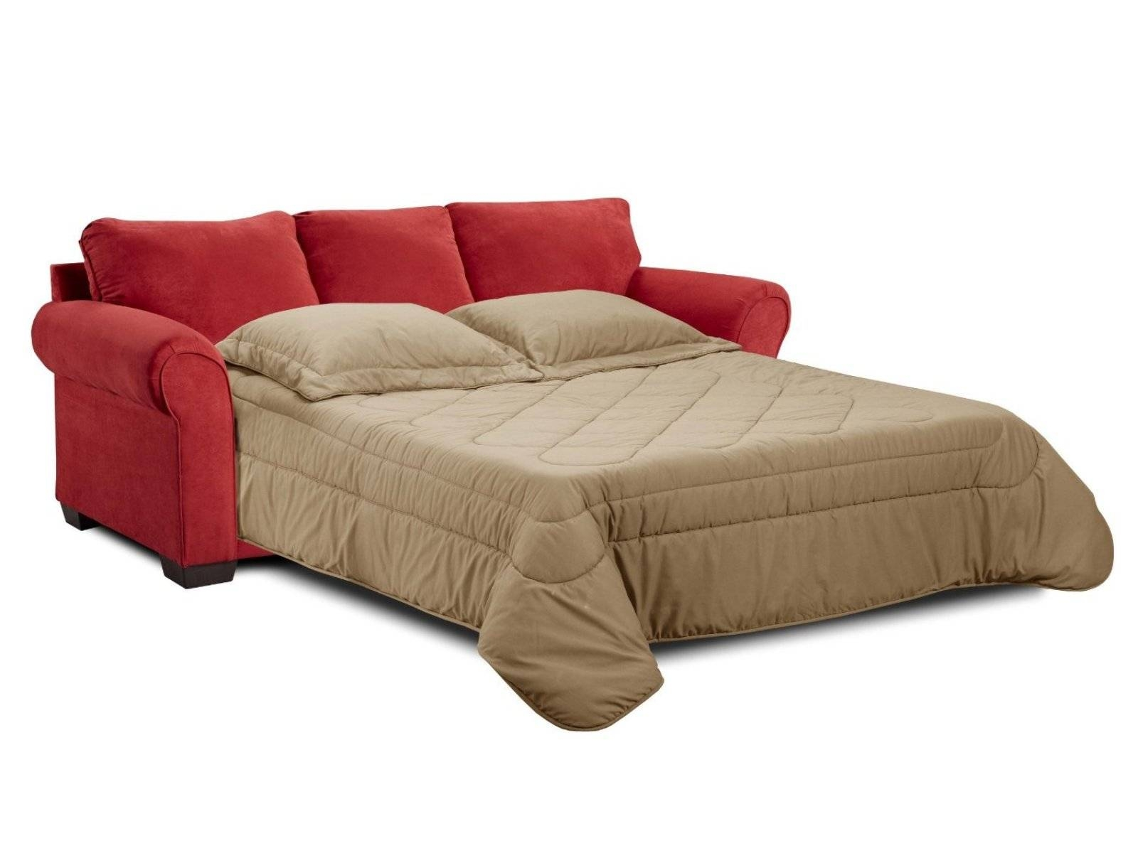 ▻ Sofa : 26 Wonderful Sleeper Sectional Sofa With Chaise Latest With Regard To Sleeper Sectional Sofas (View 30 of 30)