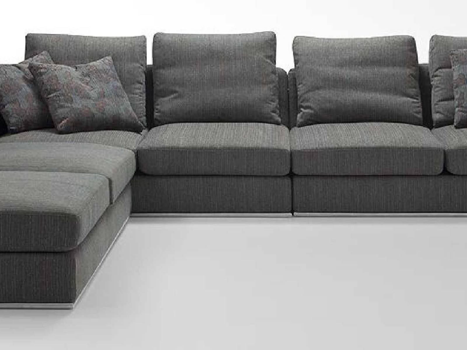 ▻ Sofa : 27 Wonderful Small Sleeper Sofa Sectional Sectional with Very Small Sofas (Image 24 of 25)