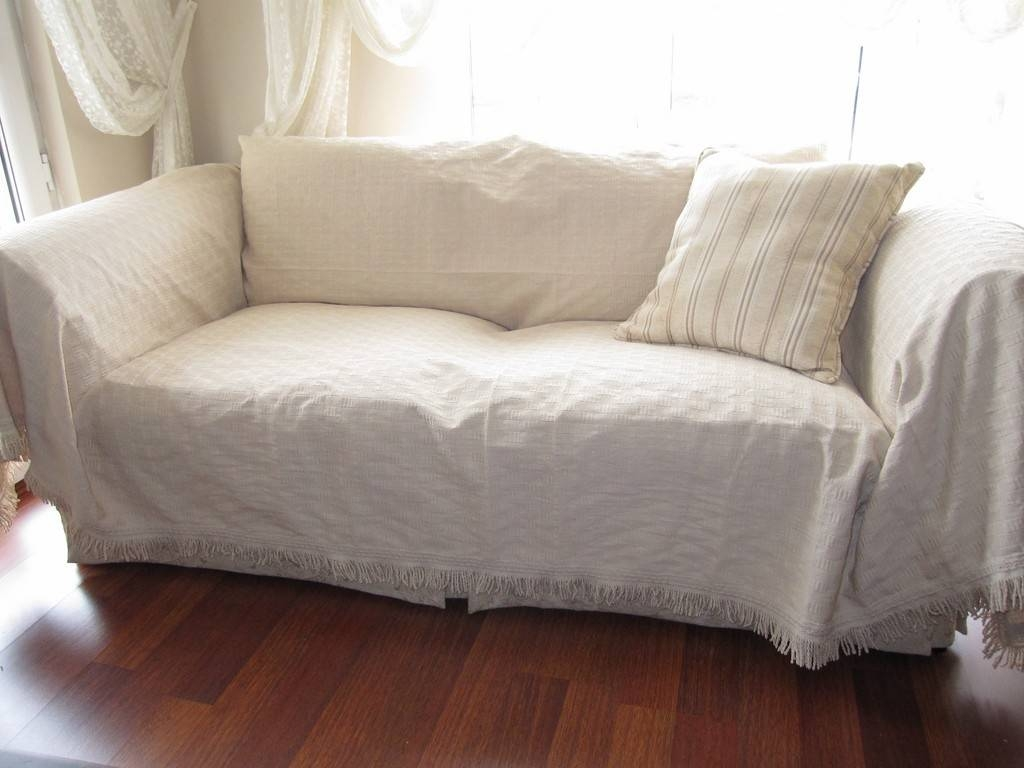 ▻ Sofa : 29 Lovely Sofa Covers For Sectionals Big Sofa Chairs for Large Sofa Chairs (Image 30 of 30)