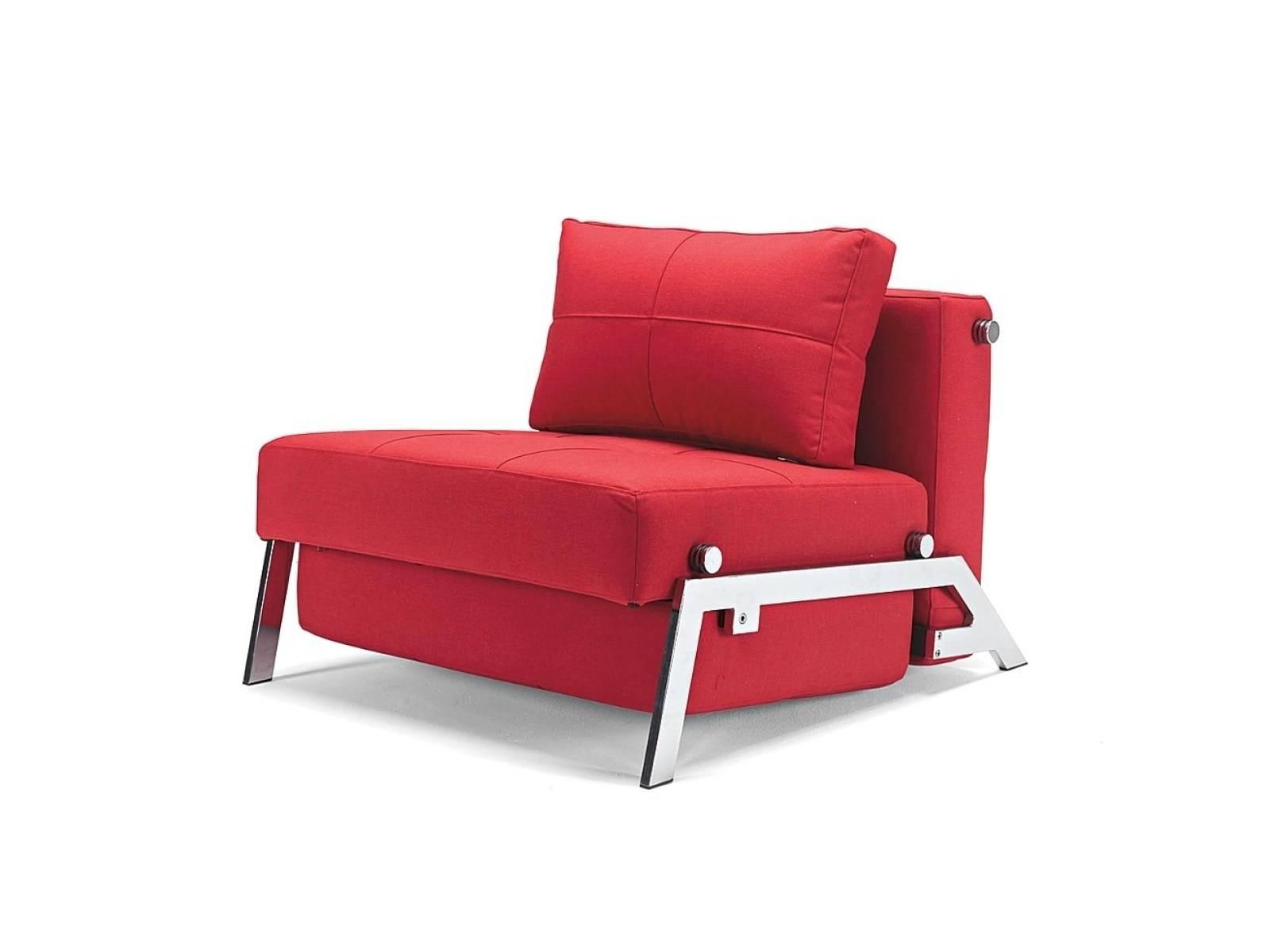 ▻ Sofa : 3 Wonderful Single Sofa Sleeper Magnificent Home Decor throughout 2X2 Corner Sofas (Image 29 of 30)