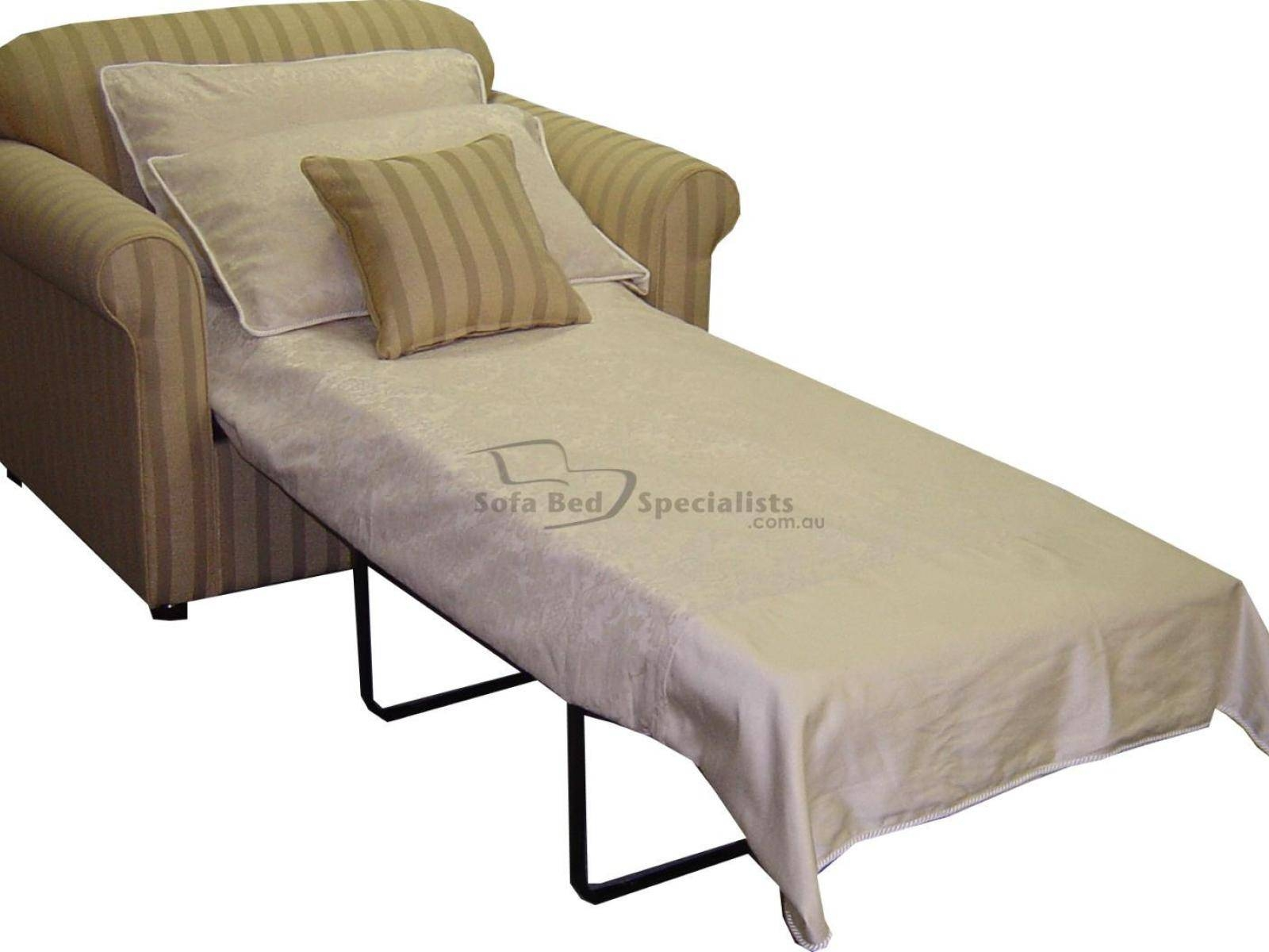 ▻ Sofa : 31 Folding A Futon Bed 2 Foam Sleeper Sofa Bed Mattress With Cheap Single Sofa Bed Chairs (View 27 of 30)