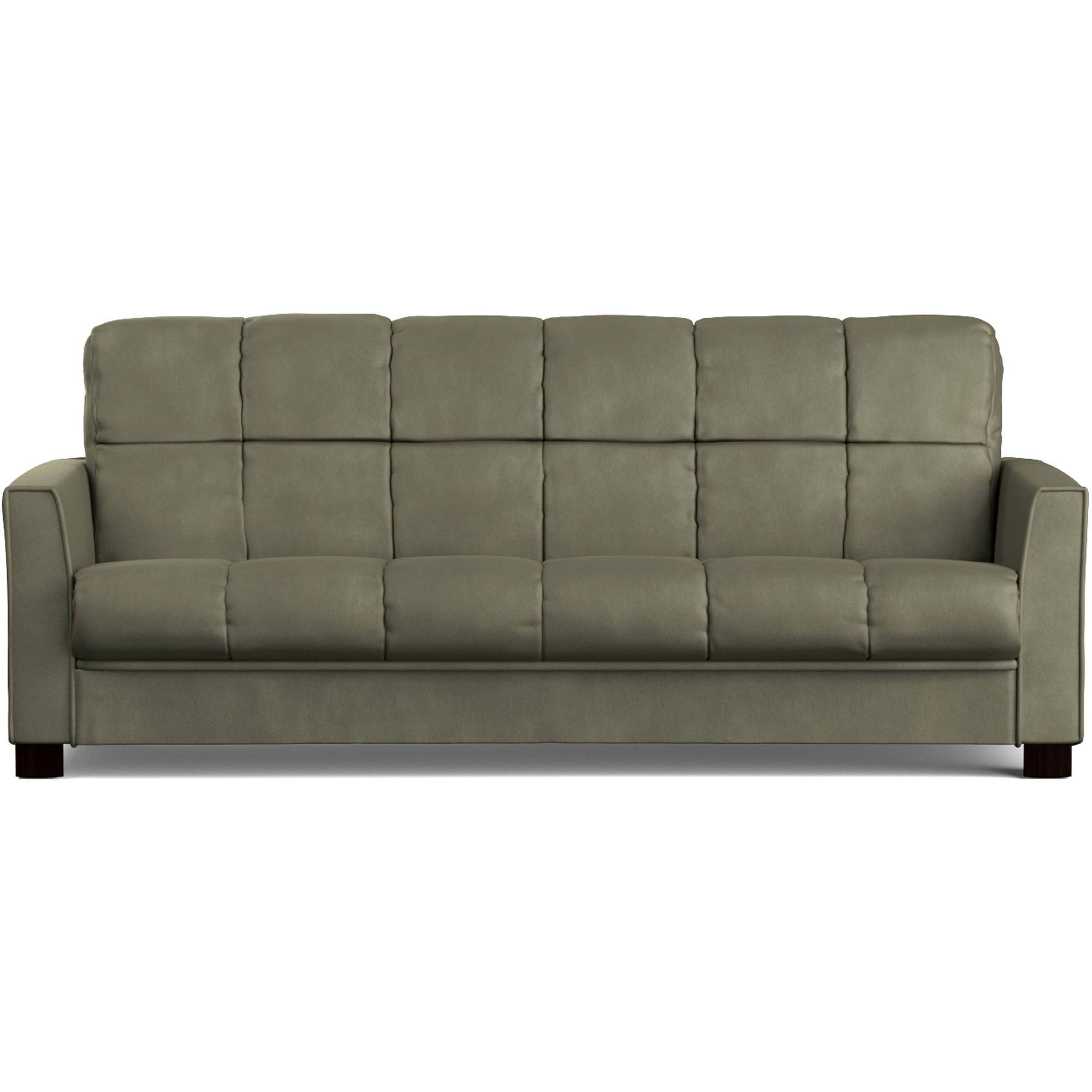 ▻ Sofa : 31 Lovely Sofa Bed Futon Most Comfortable Sofa Bed 78 for Most Comfortable Sofabed (Image 29 of 30)