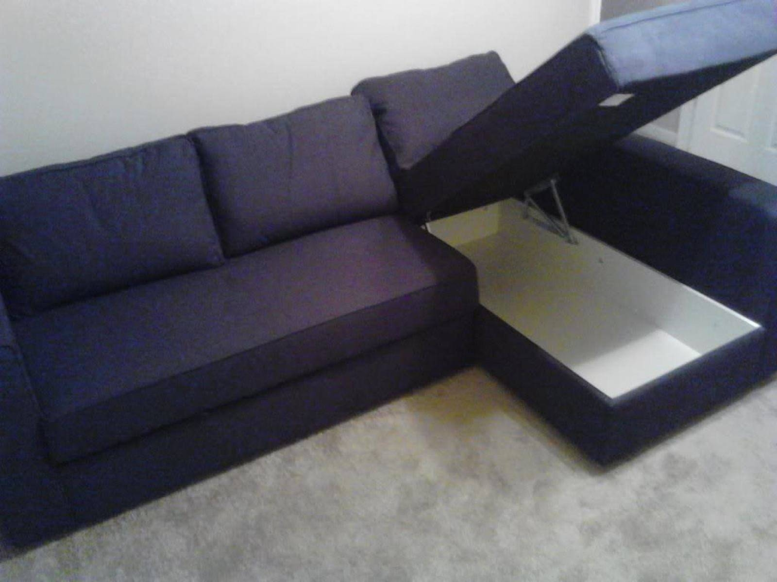 ▻ Sofa : 32 Lovely Sectional Sofa Bed Ikea 456622849701944947 pertaining to Corner Sofa Bed With Storage Ikea (Image 30 of 30)