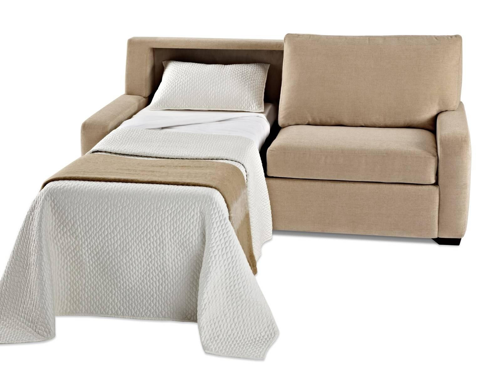 ▻ Sofa : 4 Best Twin Sleeper Sofa Ikea Top Living Room Design for Full Size Sofa Sleepers (Image 29 of 30)