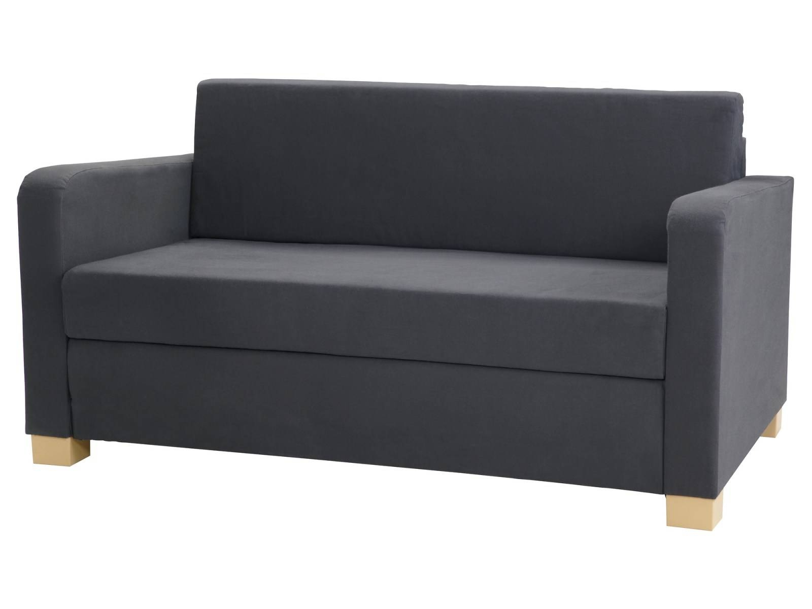 ▻ Sofa : 40 Wonderful Ikea Furniture Sofa Bed L Shaped Sofa Bed pertaining to L Shaped Sofa Bed (Image 29 of 30)