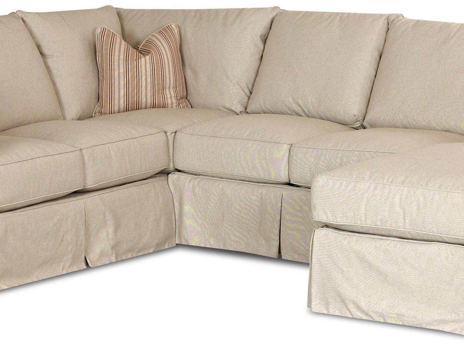 ▻ Sofa : 5 Lovely Sofa Covers For Sectionals Cover For Sectional regarding Chaise Sofa Covers (Image 28 of 30)