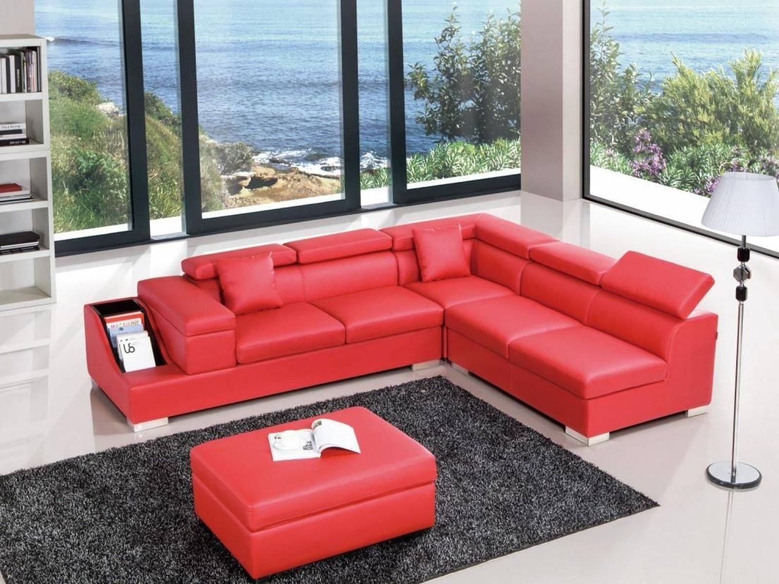 ▻ Sofa : 9 Awesome Leather Sofa Sectionals On Sale Wj21 Wonderful with regard to Leather Sofa Sectionals for Sale (Image 29 of 30)