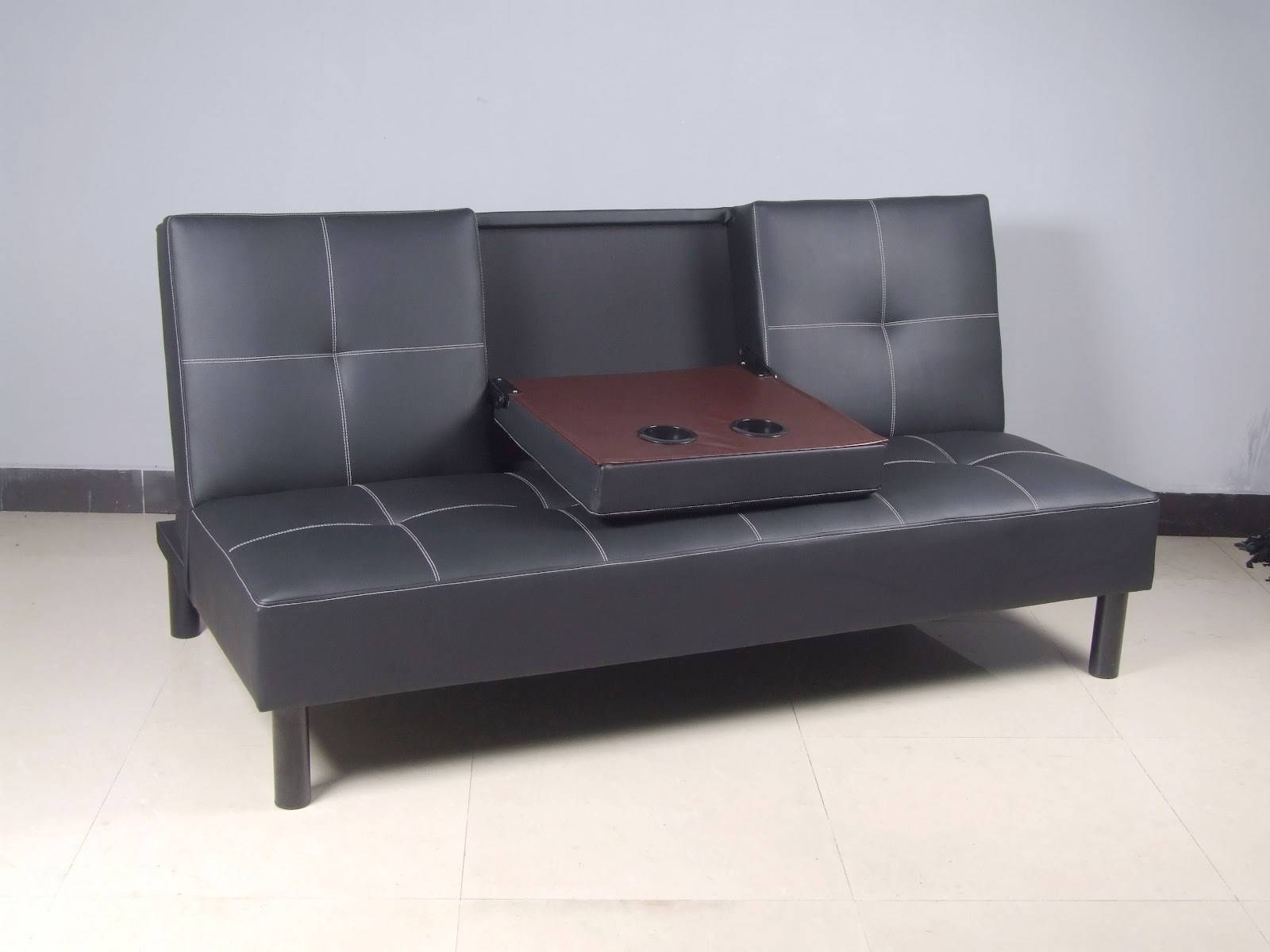 ▻ Sofa : 9 Corner Sofa Bed Ikea Alluring Sectional Sofa Bed Ikea with regard to Leather Corner Sofa Bed (Image 30 of 30)